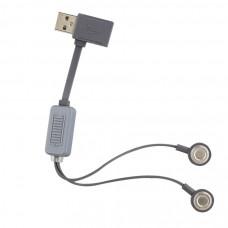 incarcator usb magnetic A1