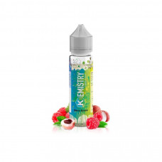 Berry Exotic 50ml