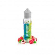 Berry Exotic 50ml