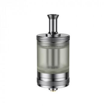 atomizor Nautilus GT AE argintiu