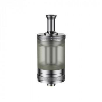 atomizor Nautilus GT mini AE argintiu