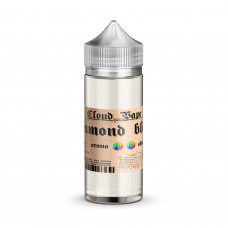 baza Diamond Blend 0mg