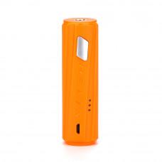 Mod Helix portocaliu