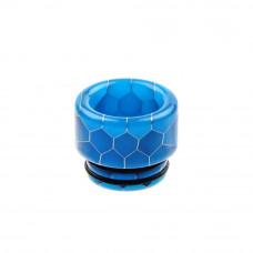 Mustiuc fosforescent albastru 810
