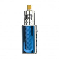kit iStick S80 GZeno blue