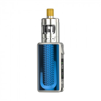 kit iStick S80 GZeno blue