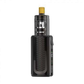 kit iStick S80 GZeno glossy gunmetal