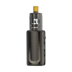 kit iStick S80 GZeno matte gunmetal