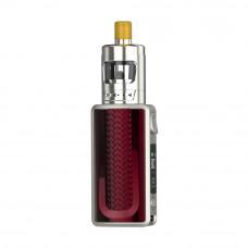 kit iStick S80 GZeno red