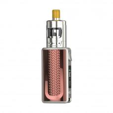 kit iStick S80 GZeno rose gold
