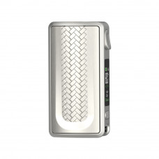 mod iStick S80 silver