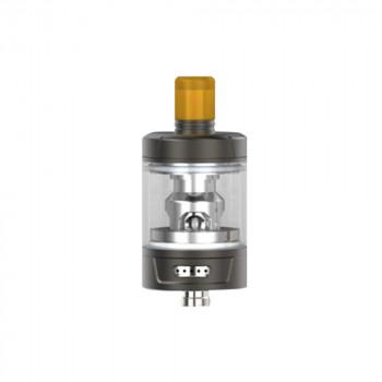 atomizor GZeno S gunmetal