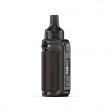 kit iSolo Air dark brown