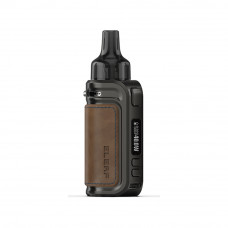 kit iSolo Air light brown
