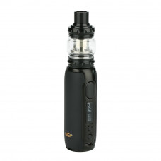 kit iStick Rim C Melo 5 matte black