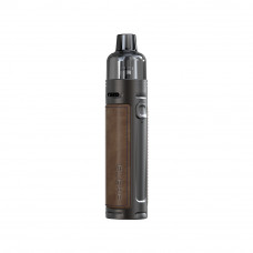 kit iSolo-R light brown