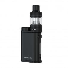 kit iStick Pico Plus Melo 4S negru