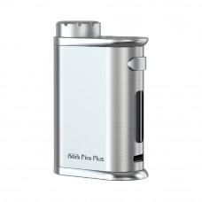 mod iStick Pico Plus argintiu