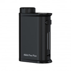 mod iStick Pico Plus negru