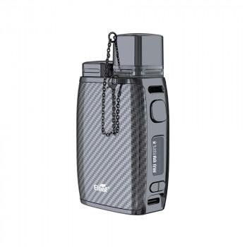 kit Pico Compaq carbon black