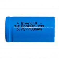 Enercig TN18350HP 700mAh
