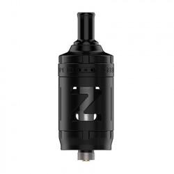 atomizor Z MTL negru