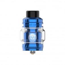 atomizor Z Max albastru