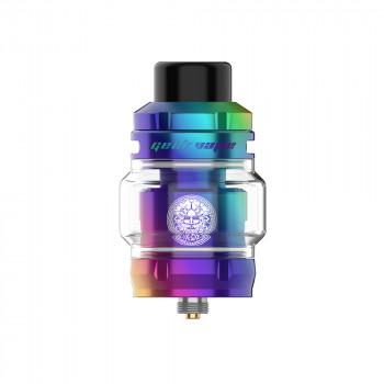 atomizor Z Max rainbow