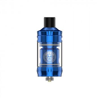atomizor Z Nano blue