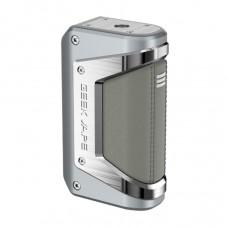 mod Aegis Legend 2 L200 silver