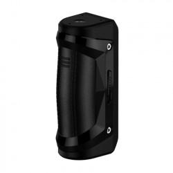 mod Aegis Solo 2 S100 negru