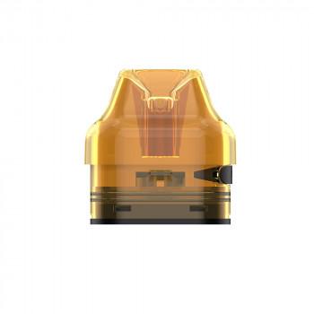 pod Wenax C1 yellow