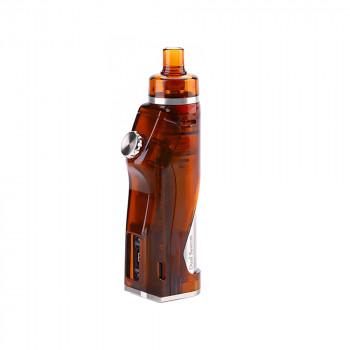 kit RDS Pod amber