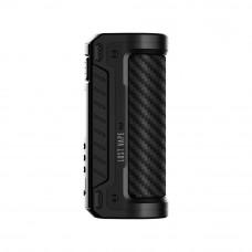 mod Hyperion DNA100C black carbon fiber