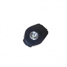adaptor 510 Aegis Boost
