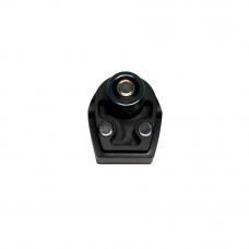 adaptor 510 RPM 80