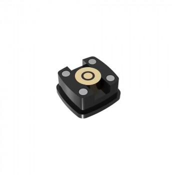 adaptor 510 RPM 40