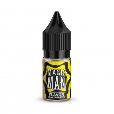 aroma Magic Man