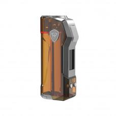 baterie JellyBox Mini amber