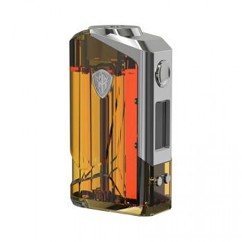 baterie JellyBox amber