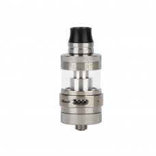 Steam Crave Aromamizer Lite RTA V1.5 argintiu