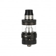 Steam Crave Aromamizer Lite RTA V1.5 negru