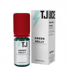 Green Kelly