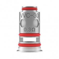 rezistenta VVC 0.30