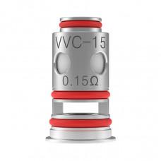 rezistenta VVC 0.15