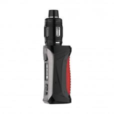 kit FORZ tank imperial red