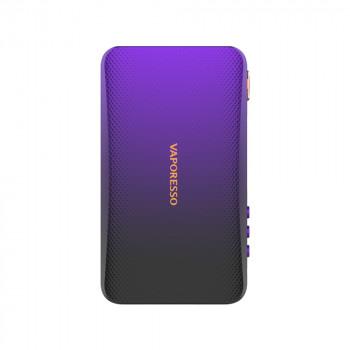 mod GEN S black purple