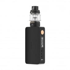 kit GEN X 220W cu NRG-S classic black