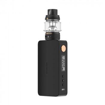 kit GEN X 220W NRG-S classic black