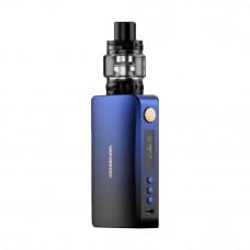 kit GEN 220W TC SKRR-S albastru-negru